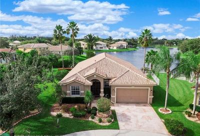 4990 Swans Ln Coconut Creek FL 33073
