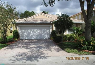 12347 NW 56th Ct Coral Springs FL 33076