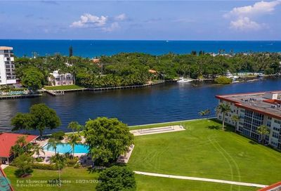 3100 NE 48th Ct Lighthouse Point FL 33064
