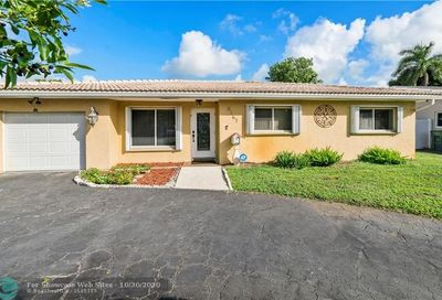 3167 NW 67th Ct Fort Lauderdale FL 33309