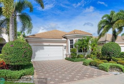 6951 Fairway Lakes Dr Boynton Beach FL 33472