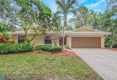 3602 NW 24th Ave Boca Raton FL 33431