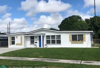 Address Withheld Pompano Beach FL 33060