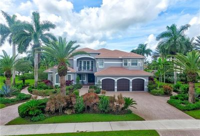 2823 Birch Ter Davie FL 33330