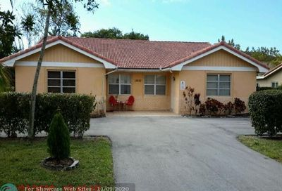 10600 NW 37th St Coral Springs FL 33065