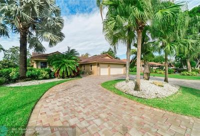 1362 NW 97th Ter Coral Springs FL 33071