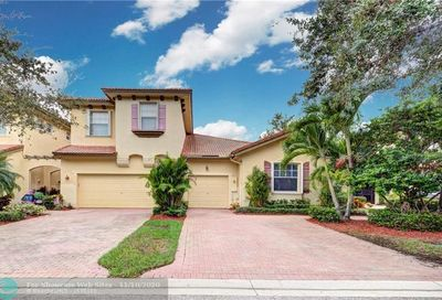 5742 NW 119th Dr Coral Springs FL 33076