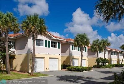 5142 NW 30th Ln Fort Lauderdale FL 33309