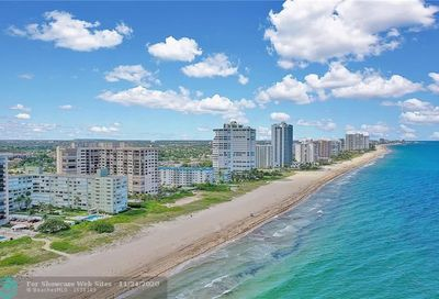 1850 S Ocean Blvd Lauderdale By The Sea FL 33062