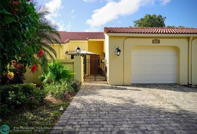 2608 Deer Creek Emerald Way Deerfield Beach FL 33442