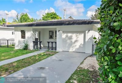 1419 SW 57th Ave Coral Gables FL 33144