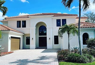 921 NW 118th Ln Coral Springs FL 33071