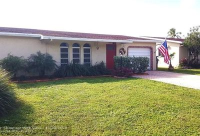 1260 NW 49th Ct Deerfield Beach FL 33064