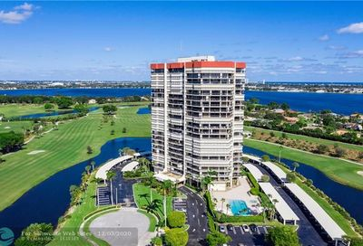 1900 Consulate Pl West Palm Beach FL 33401