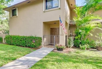 2356 NW 39th Ave Coconut Creek FL 33066