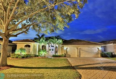 11252 NW 49th St Coral Springs FL 33076
