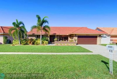 9505 Majestic Way Boynton Beach FL 33437