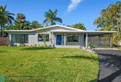 517 NW 21st St Wilton Manors FL 33311