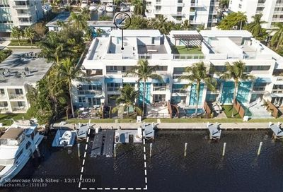 142 Isle Of Venice Dr Fort Lauderdale FL 33301