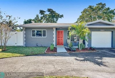 3156 NW 67th Ct Fort Lauderdale FL 33309