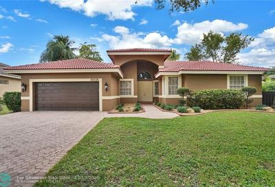 6515 NW 43rd St Coral Springs FL 33067