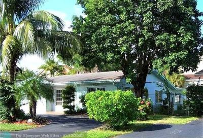 3147 NW 69th Ct Fort Lauderdale FL 33309