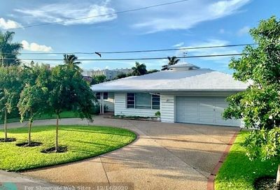 270 S Tradewinds Ave Lauderdale By The Sea FL 33308