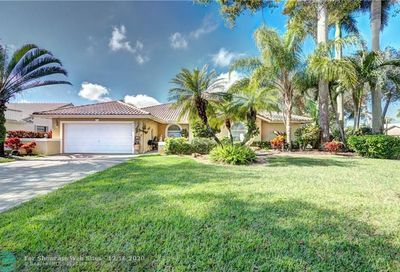 5680 NW 88th Ter Coral Springs FL 33067