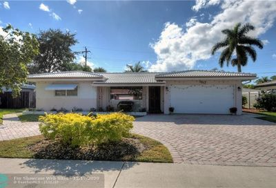 160 SE 4th Ct Pompano Beach FL 33060