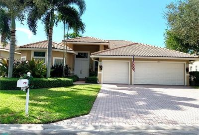 5018 NW 124th Way Coral Springs FL 33076
