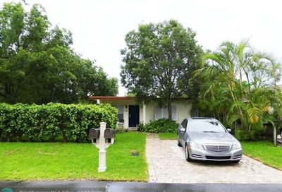1544 NW 4th Ave Fort Lauderdale FL 33311
