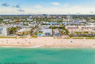Address Withheld Lauderdale By The Sea FL 33308