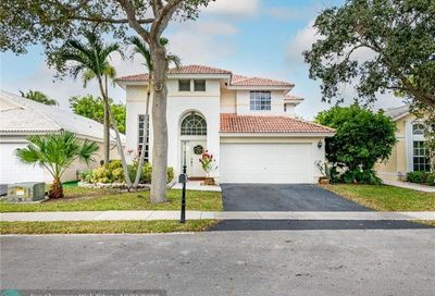 6911 NW 27th Ct Margate FL 33063