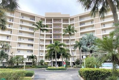 Address Withheld Pompano Beach FL 33069