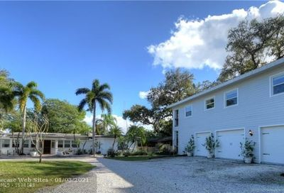724 SW 12th Ave Fort Lauderdale FL 33312