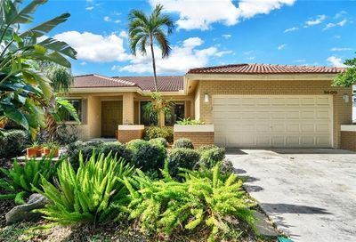 5600 NW 62nd Ave Coral Springs FL 33067