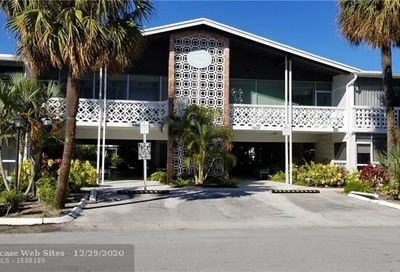 2151 NE 42nd Ct Lighthouse Point FL 33064