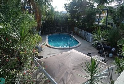 1423 Holly Heights Dr Fort Lauderdale FL 33304