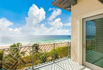 4510 E El Mar Dr Lauderdale By The Sea FL 33308