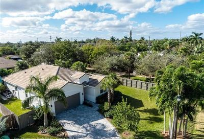 700 NW 29th Ct Wilton Manors FL 33311