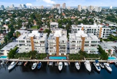 41 Isle Of Venice Dr Fort Lauderdale FL 33301