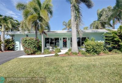 1431 S Ocean Blvd 65 Lauderdale By The Sea FL 33062