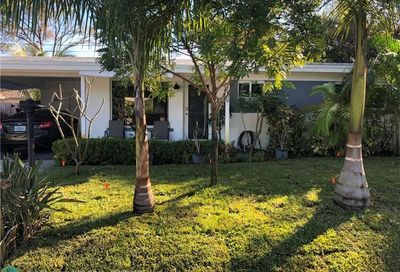 2208 NW 2nd Ave Wilton Manors FL 33311