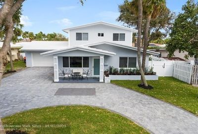 255 Corsair Ave Lauderdale By The Sea FL 33308