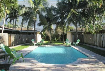 1342 Holly Heights Dr Fort Lauderdale FL 33304