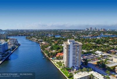 888 Intracoastal Dr Fort Lauderdale FL 33304