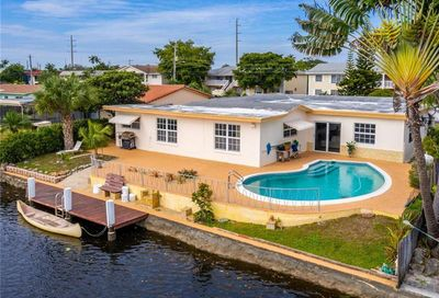 1024 NW 30th Ct Wilton Manors FL 33311
