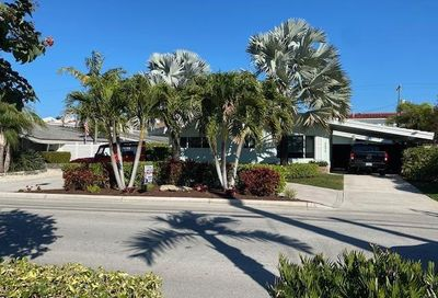 4454 Seagrape Dr Lauderdale By The Sea FL 33308