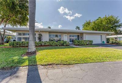 1431 S Ocean Blvd #91 Lauderdale By The Sea FL 33062
