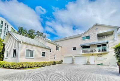 456 SW 5th Ave Fort Lauderdale FL 33315